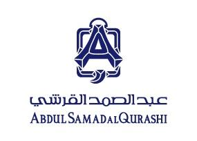 AlQurashi
