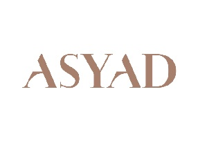 Asyad