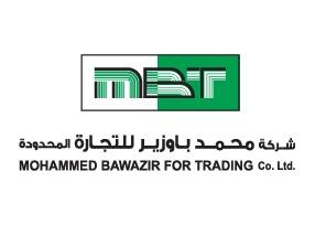 Bawazir Trading