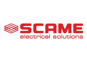 SCAME electrical