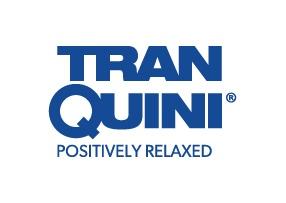 Tran Quini