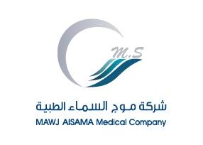 Mawj Alsama