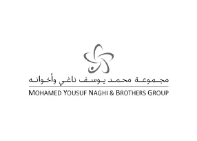 Naghi group