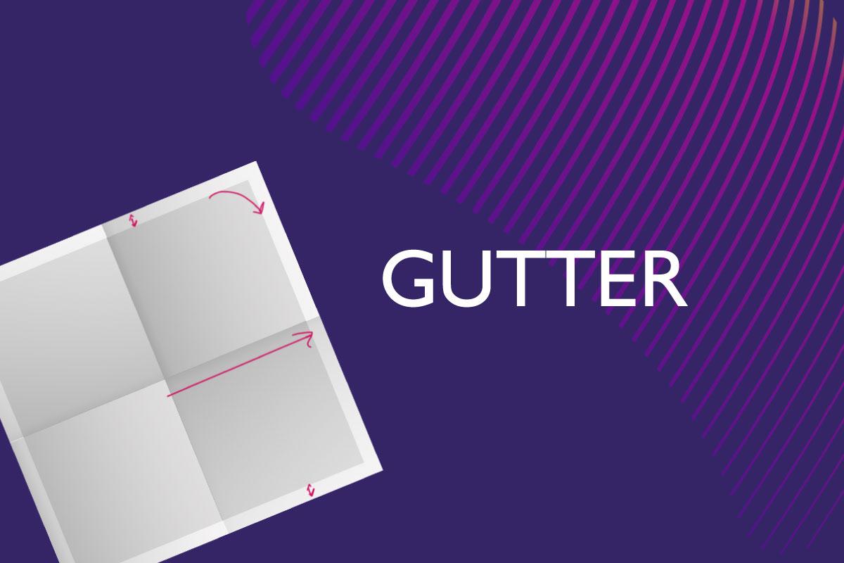 Gutter Guides