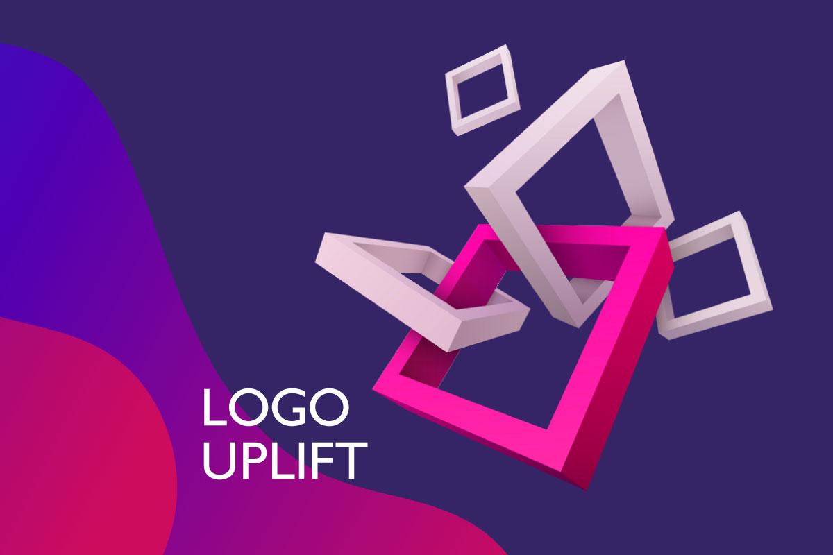 Logo Uplifts